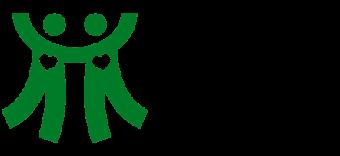 froh-leben.org