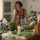 Gesund-Vital-Schlank Katja Friedrich froh-leben