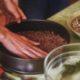Gesund Vital Schlank Rohkost Zubereitung Katja Friedrich froh leben