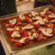 rohkost-pizza gesund vital schlank froh leben mineo