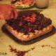 schokobananen-torte Vegan Feeling froh leben