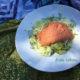 veganes-potluck-zucchini-spaghetti-tomaten-sauce-froh-leben