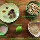 Cashew-Kaese-Sauce veganfeeling frohleben