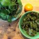 gruenkohl-chips-gesunde-chips-mit-tamari-sojasauce-froh-leben