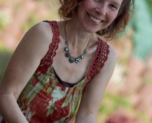 Katja Friedrich froh-leben Gourmet-Abend Ipanema Wiesen-Pippau