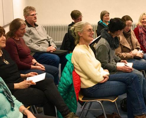 Events froh-leben Fotos von 2017Teilnehmer Kolloidales Silber VHS Pirmasens Vortrag von Katja Friedrich froh-leben 3