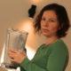 Vegane Alternativen bei Lactoseintoleranz Katja Friedrich froh-leben Rohkost
