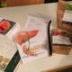 Vortrag - Leberreinigung Tees Buch Andreas Moritz froh-leben