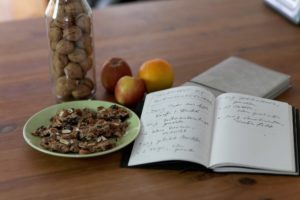 Fruechtebrot mit Kirschen Rezept von froh-leben Ipanema-Fotographie X17