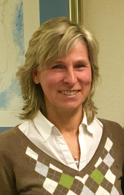 Birgit Horlemann-Eger Heilpraktikerin Waldfischbach